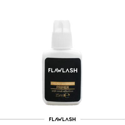 Lash foam shampoo