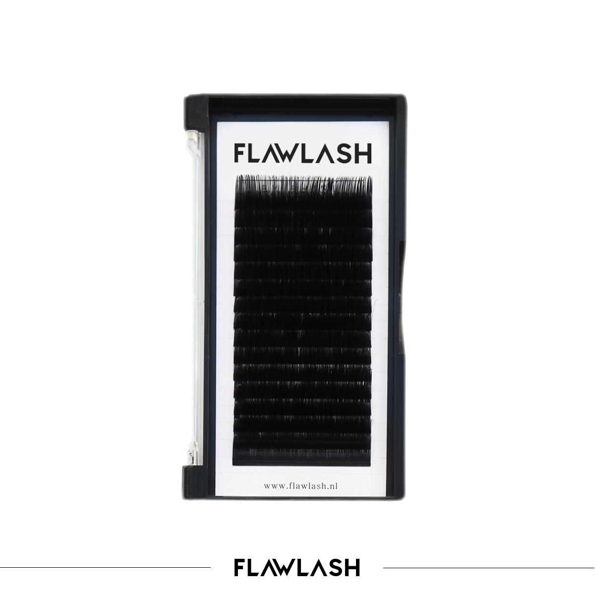 Flawlash wimperextensions | Volume Lashes