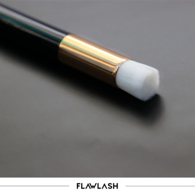 Flawlash Primer wimperextensions