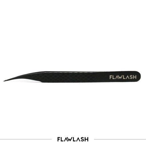 Tweezers_multi_flawlash
