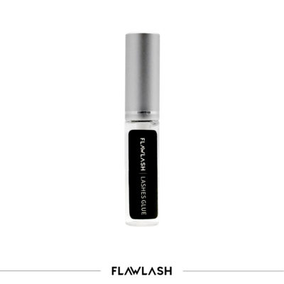 Flawlash Fusion Adhesive Wimperlijm