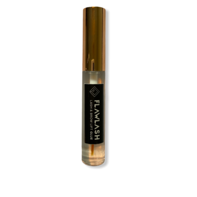 Lash & Brow Lift Glue