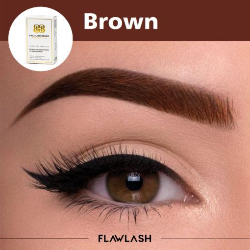 Brazilian_brows_henna_brown