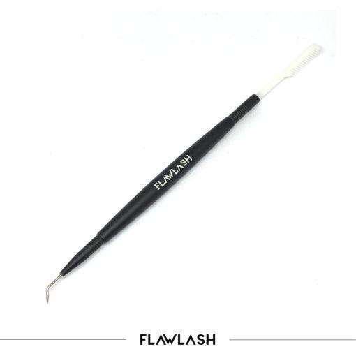 Flawlash_LashLiftKam