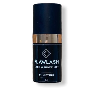 Lash Browlift | Stap 1 Lifting lotion